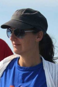 Sandra-Andraka-colaboradora
