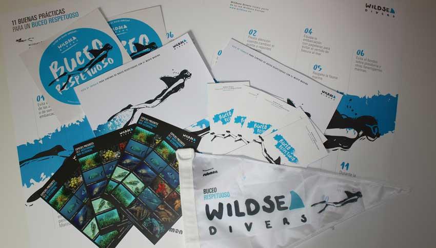 Wildsea Europe