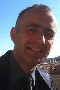FOTO OFICIAL Pere Artís